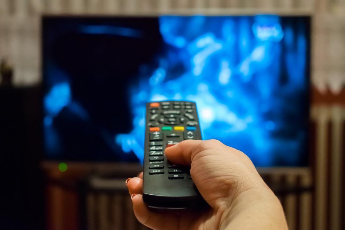 В Узбекистане в открытом режиме начнется трансляция пяти зарубежных каналов