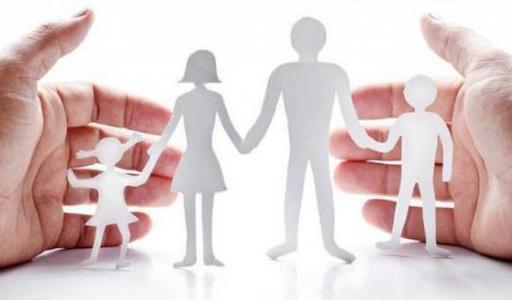 О предоставлении оплачиваемого отпуска родителям или опекунам с двумя детьми на время карантина