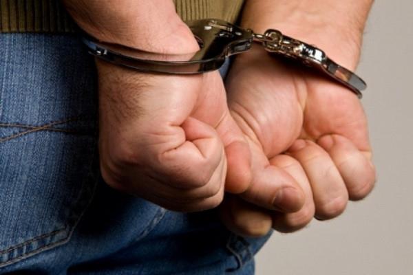 Новое в уголовном кодексе: Установлена уголовная ответственность за распространение заведомо ложных сведений о заразной болезни