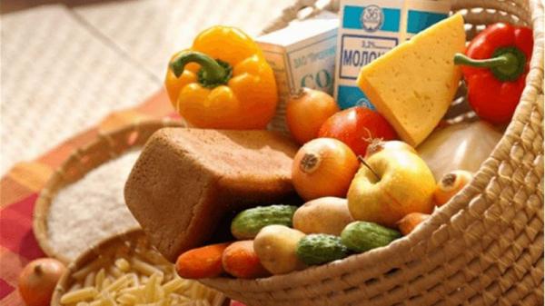 В Узбекистане замедлился рост потребительских  цен?
