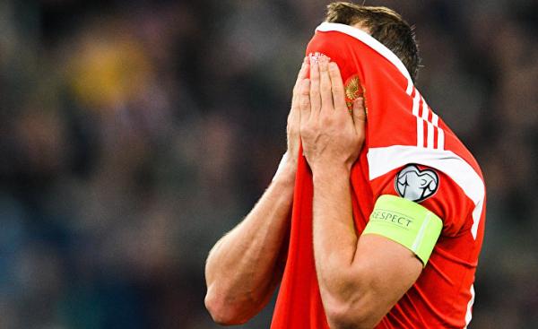 УЕФА перенесет ЧЕ по футболу на 2021 год