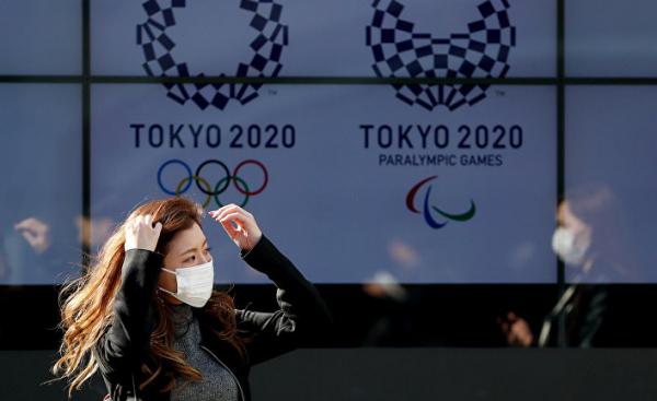 Санкэй симбун (Япония): Нужно готовиться к переносу сроков проведения Олимпийских Игр в полной форме