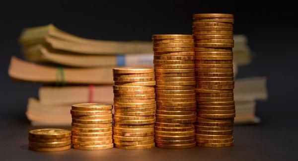 Центробанк Узбекистана рассказал, сколько сейчас наличных денег в обращении
