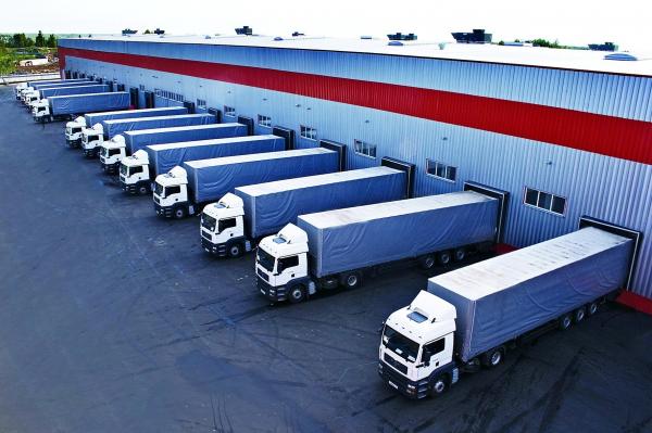 В Сырдарье будет построен торгово-логистический терминал