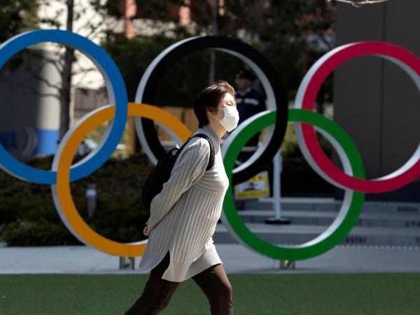 Канада и Австралия отказались от участия в Олимпийских играх-2020, прося перенести их на год