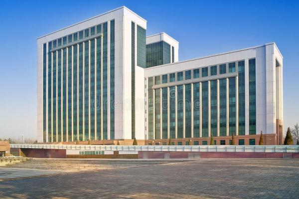На какие цели будут использованы антикоронавирусные 10 трлн. сумов в Узбекистане?