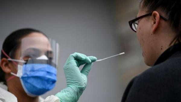Как победить коронавирус: пять эффективных стратегий