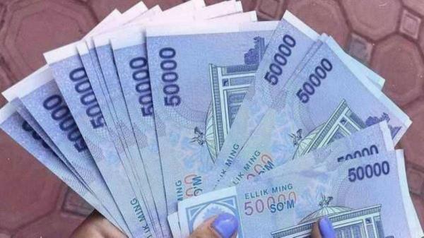 Денежный карантин: как ведется борьба с распространением вируса на денежных купюрах?