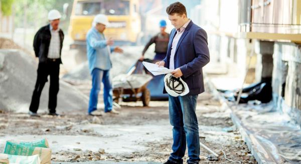 В 2020 году произошло заметное  снижение импорта стройматериалов в Узбекистан