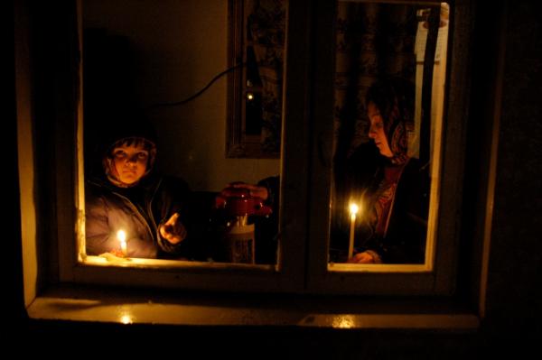 Минэнерго Узбекистана раздало «всем сестрам по серьгам» из-за перебоев в энергоснабжении