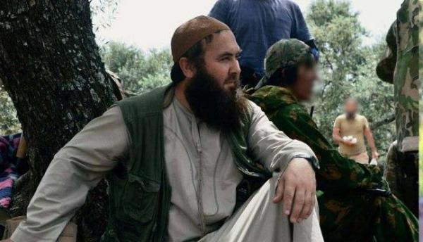 Идлибский передел или как граждане Кыргызстана и Узбекистан раскололи в Сирии международную террористическую организацию