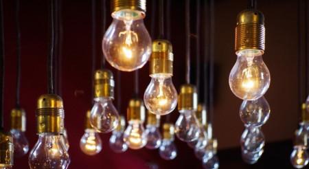 Прогнозы Минэнерго Узбекистана: как будет расти плата за электроэнергию?