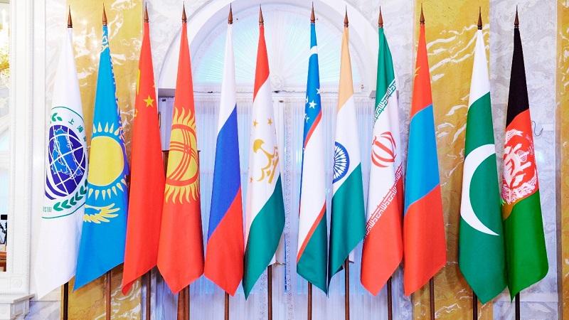 Страны ШОС примут единый документ по противодействию распространению COVID-19