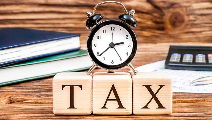 Инструкция: как в Узбекистане получить отсрочку по налогам
