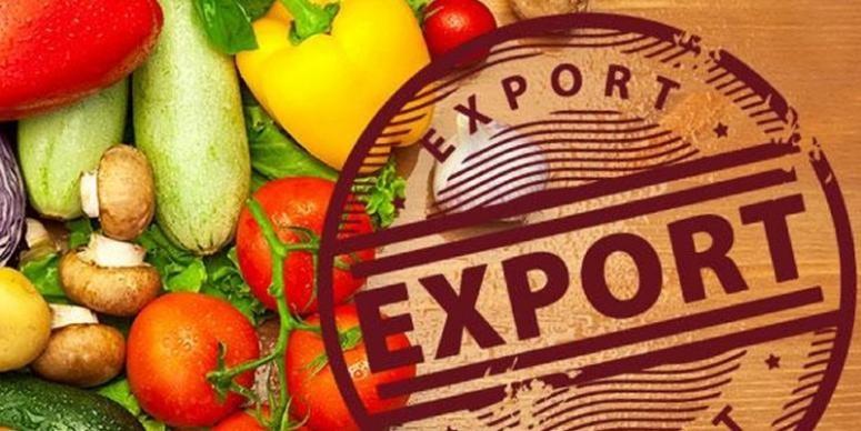 Казахстан ограничил вывоз продовольствия из страны