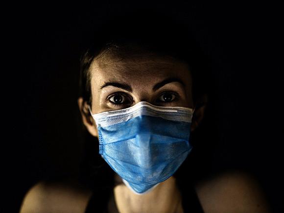 Французские исследователи: никотин может сдерживать распространение коронавируса