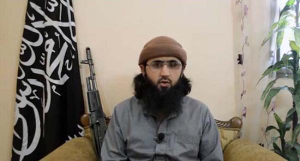 «Куйлюкский джамаат» - как и что рассказывают о молодых парнях, готовых участвовать в джихаде против неверных