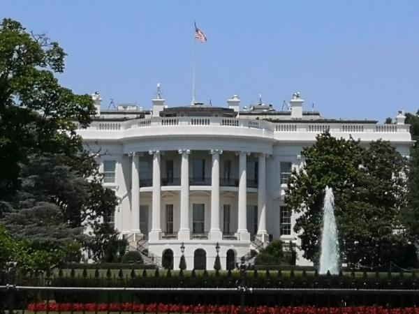 """Узбекистан призвал США вывести его из-под действия поправки """"Джексона Веника"""""""