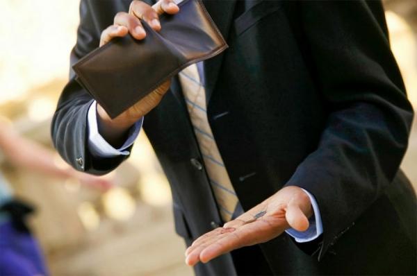До 1 октября в Узбекистане введен мораторий на инициирование процедур банкротства