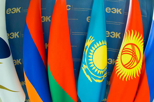 В Узбекистане создана рабочая группа, которая рассмотрит участие республики в ЕАЭС