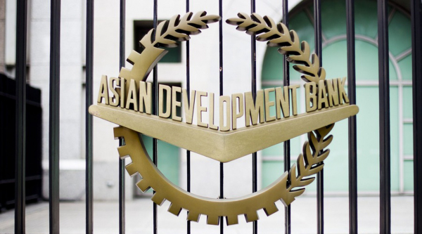 АБР прогнозирует снижение темпов роста экономики Узбекистана