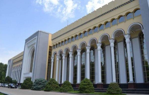 МИД Узбекистана: Правительство уделяет особое внимание активизации диалога с ВТО