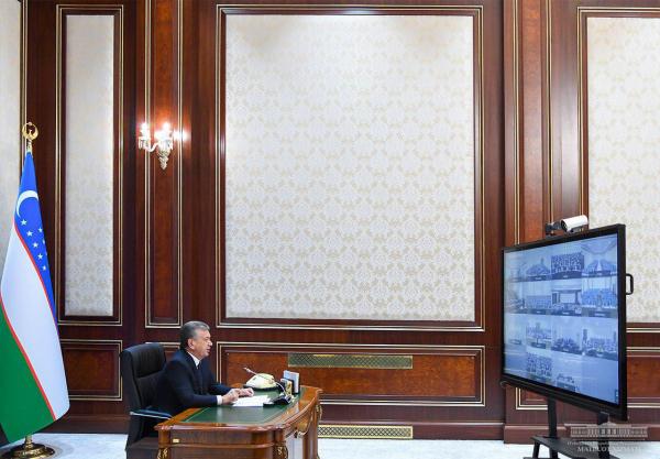 Объемы товарооборота между государствами Тюркского совета будут сохранены на докризисном уровне
