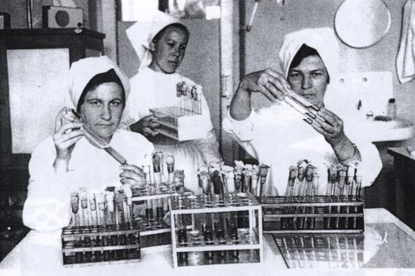 Как бубонная чума помогает странам бывшего СССР бороться с коронавирусом на примере Кыргызстана
