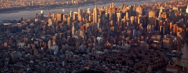 Губернатор штата Нью-Йорк Эндрю Куомо: Только лишь в нашем штате COVID-19 переболело более 3 млн. жителей