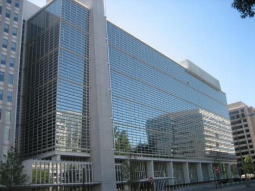 Узбекистан договорился с Всемирным банком о финансовой помощи в коммерциализации науки