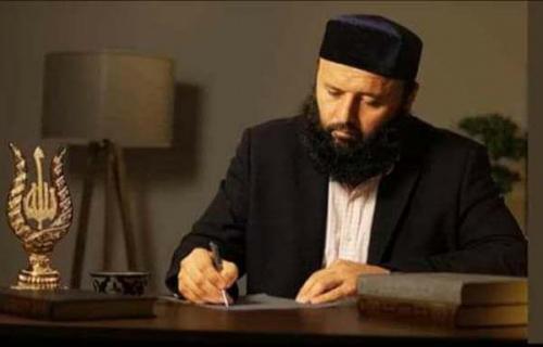 Есть ли будущее у узбекского джамаата по рекрутингу боевиков в Стамбуле? (Часть 5) «Шайх Содик Самаркандий»