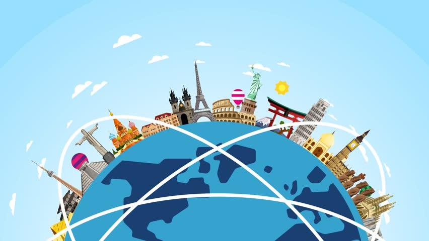 Помощь в создании условий для путешествия людей с ограниченными возможностями, или в Узбекистане создана Ассоциация социального туризма