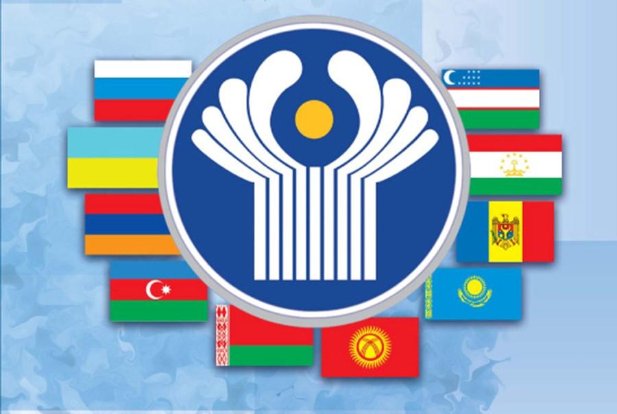В Ташкенте началось заседание СМИД СНГ