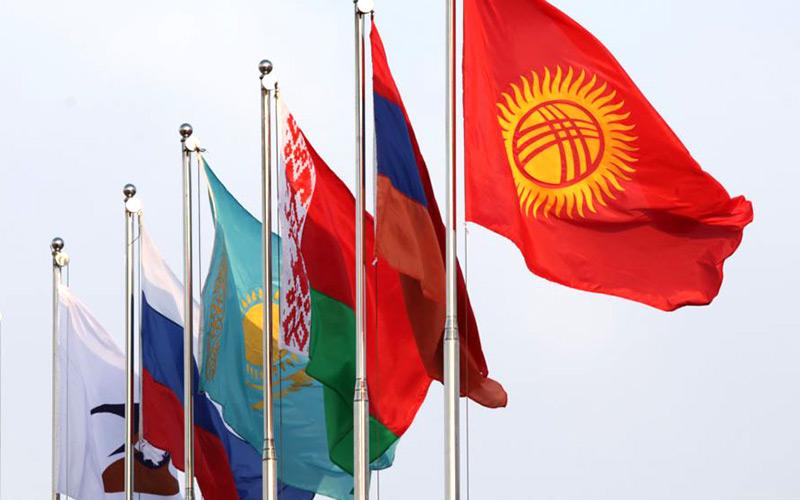 Шаг навстречу: к вопросу о статусе наблюдателя Узбекистана в ЕАЭС