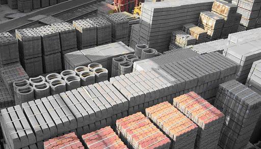 Импорт стройматериалов в Узбекистан сократился на 20%