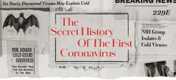 «Пандемия» номер один: жутко знакомые теории заговора времён русского гриппа 1889 года