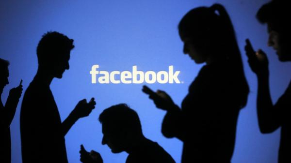 Facebook встала на налоговый учет в Узбекистане