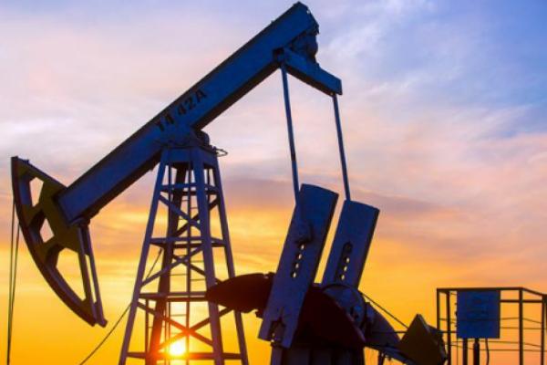 Добыча газа в Узбекистане остается на чрезвычайно низком уровне