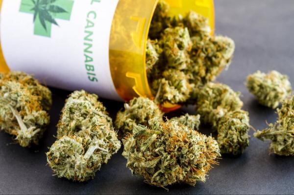 В каких странах легализована марихуана? Ответ вас сильно удивит