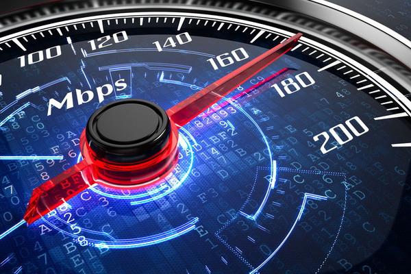 В мировом рейтинге по скорости интернета Узбекистан поднялся на 7 позиций