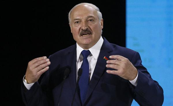 Ежедневник (Белоруссия): «Пневмония уйдет, а хлебушек-то нужен»