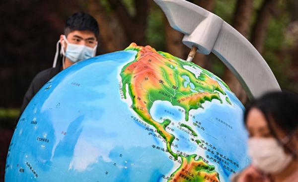Der Spiegel (Германия): коронавирусный расизм в Китае