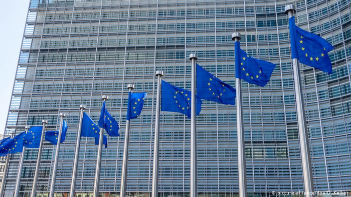 Евросоюз предоставит Узбекистану €36 млн на преодоление кризиса COVID-19