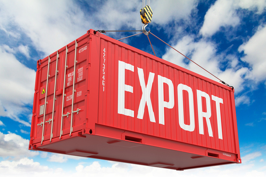 Более 40% узбекского экспорта приходится на золото и текстиль