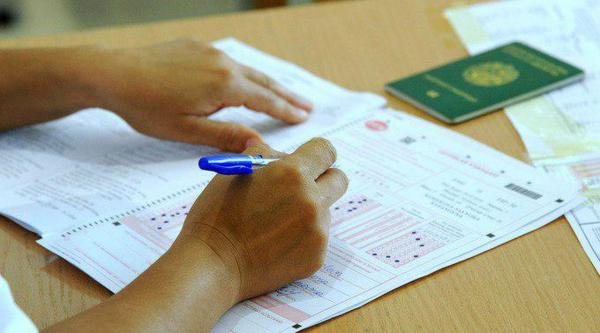 Выпускные экзамены в вузах пройдут в онлайн-формате, а вступительные экзамены придется упростить
