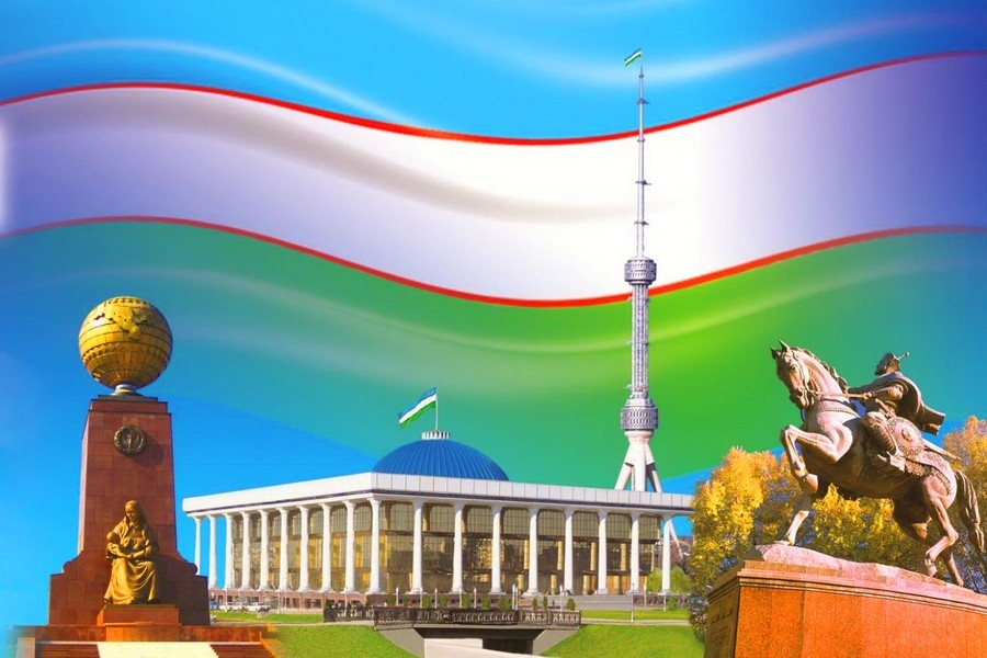 вот сижу день независимости узбекистана картинки двери гармошка прекрасны