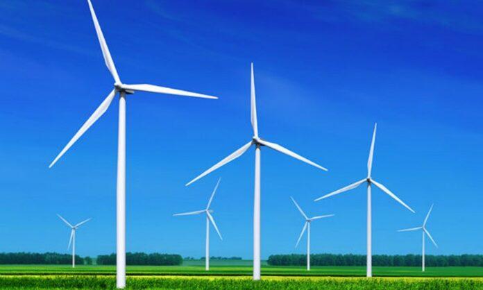 Под Бухарой построят ветропарк стоимостью $1 млрд